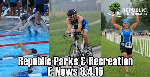 E-News 8/4/16