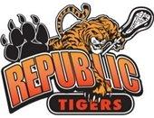 Republic Tigers Lacrosse