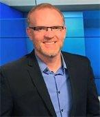 Mike Landis