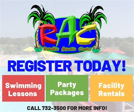 RAC Programs