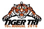 Tiger Tri
