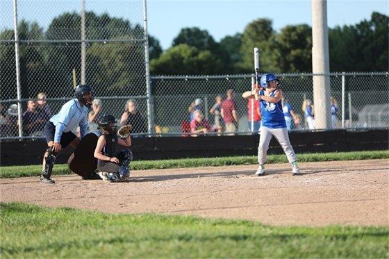 Baseball & Softball Registration