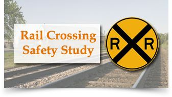 rail safety copy