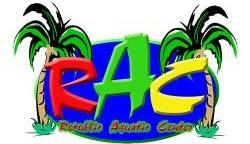 Republic Aquatic Center Logo