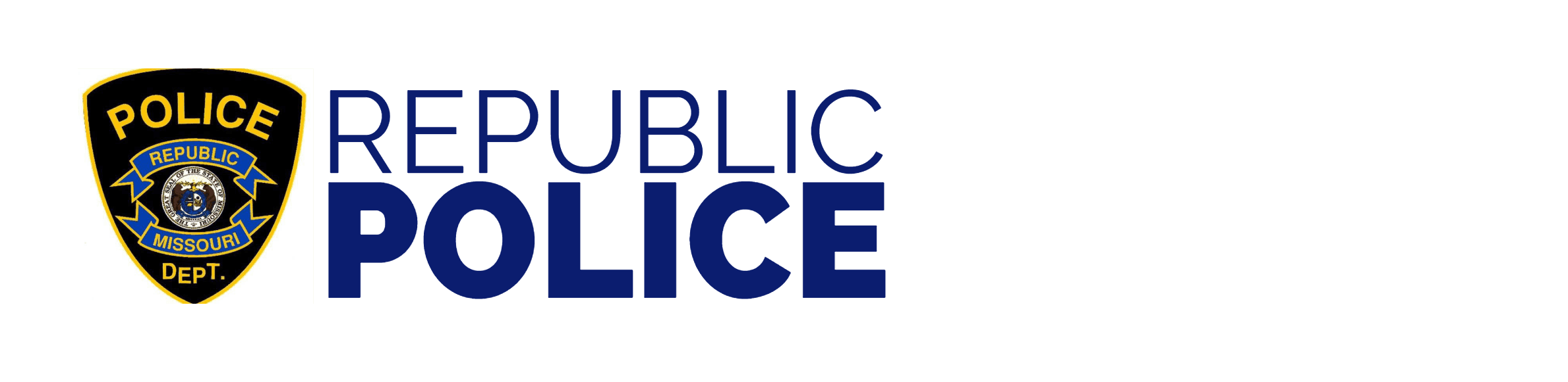 Jail & Arrest Information | Republic, MO