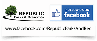 RPR on Facebook
